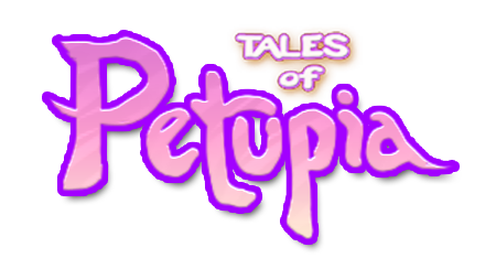 Tales of Petupia